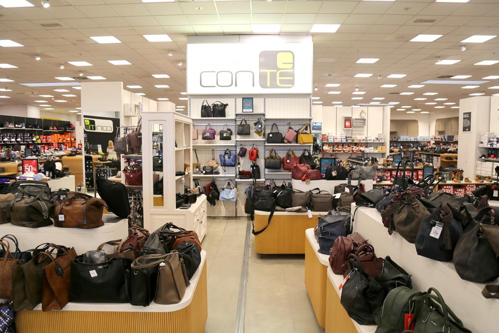 negozio abbigliamento adidas asti